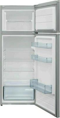 Hyundai HYF2P144SL Kühlschrank