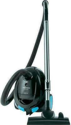 Grundig VCC 4350 Vacuum Cleaner