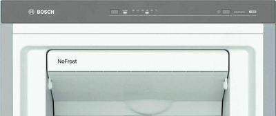 Bosch GSN36VL3P Gefrierschrank