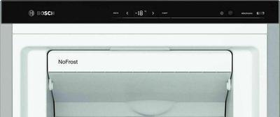 Bosch GSN36AI3P Gefrierschrank