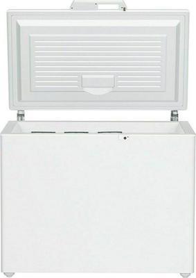 Liebherr GTP 2356 Freezer