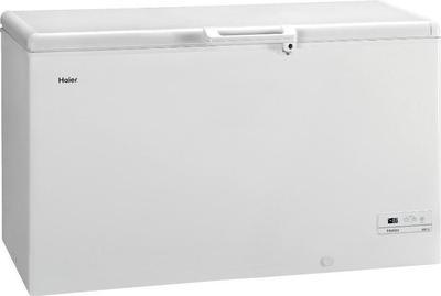 Haier HCE-519R Gefrierschrank