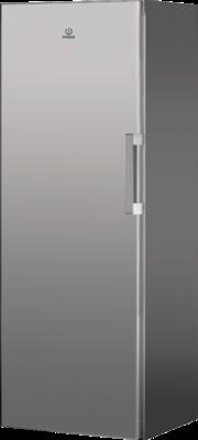 Indesit UI6 F1T S Gefrierschrank