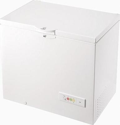 Indesit OS 1A 250 2 Gefrierschrank