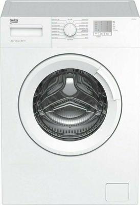 Beko WTG620M1W Waschmaschine