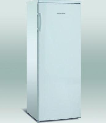 Scancool SFS 206-1 A++ Gefrierschrank