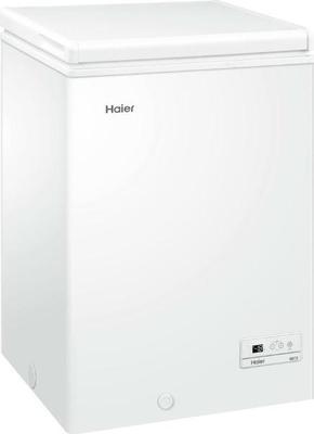 Haier HCE-103R Gefrierschrank