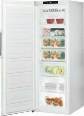 Indesit UI8 F1C W Freezer