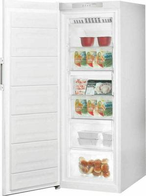Indesit UI6 F1T W Freezer