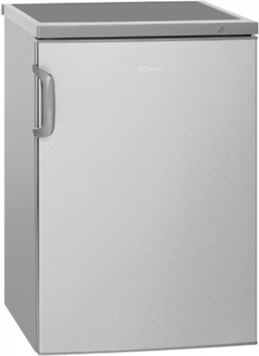Bomann GS 2196