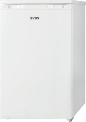 SVAN SVC085A1 Gefrierschrank