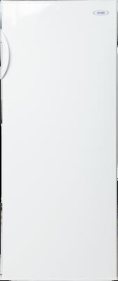 SVAN SVC144 Gefrierschrank