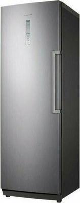 Samsung RZ28H6050SS Gefrierschrank