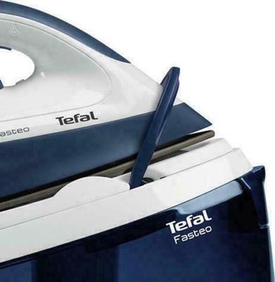Tefal Fasteo SV6040