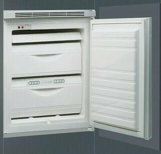 Whirlpool AFB 632/A+ Freezer