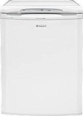 Hotpoint RZA36P Freezer
