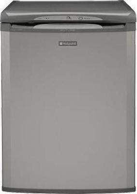 Hotpoint FZA36G Freezer