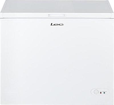 LEC CF200L Gefrierschrank