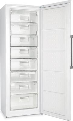 Gram FS 4316-90 N Freezer