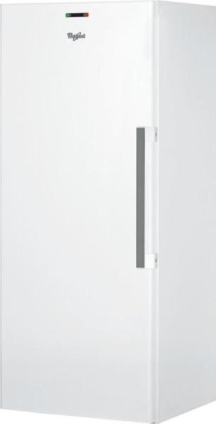 Whirlpool WVE17622 NFW Freezer