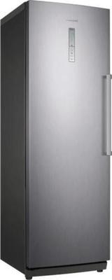 Samsung RZ28H6000SS Gefrierschrank
