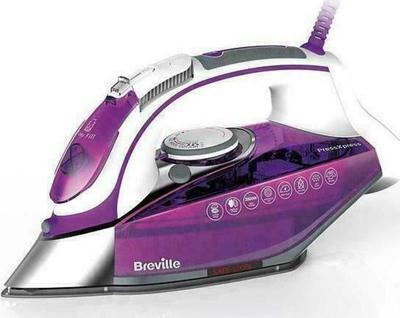 Breville VIN339