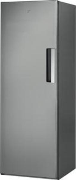 Whirlpool WVA26582 NFX Freezer