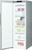 Whirlpool WVE26562 NF X Freezer