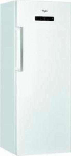 Whirlpool WVA 35993 NFW Freezer