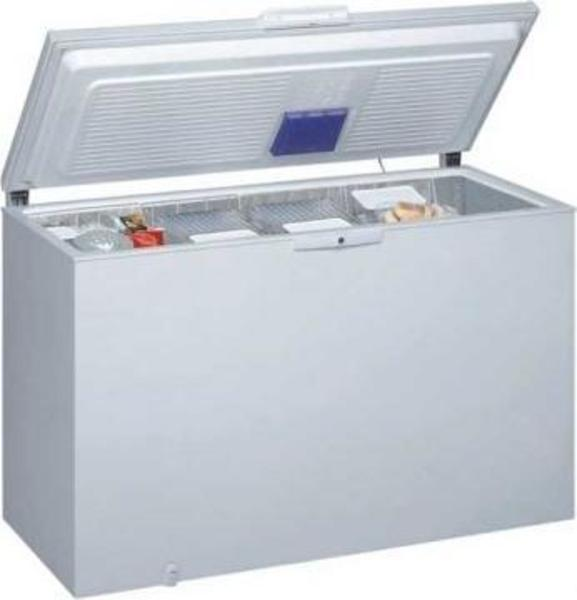 Whirlpool AFG 5242-L Freezer