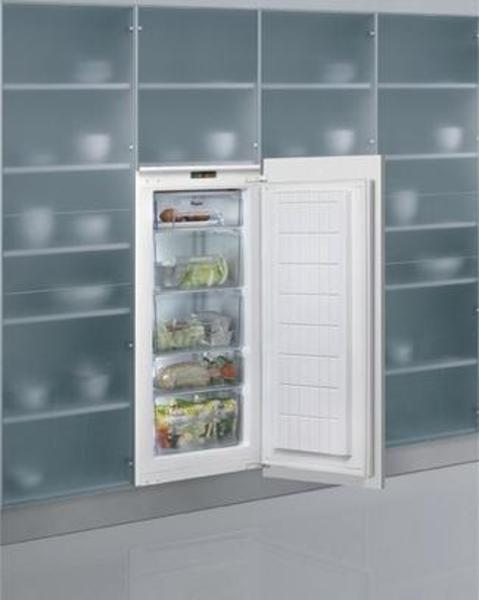 Whirlpool AFB 900 Freezer