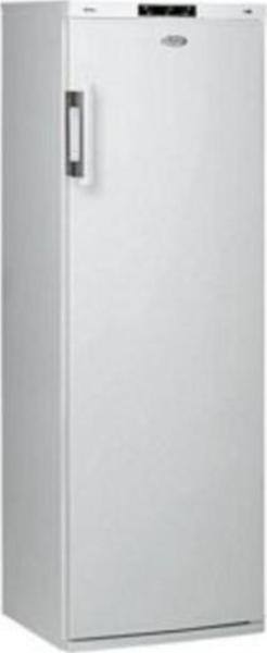 Whirlpool ACO 056 Freezer