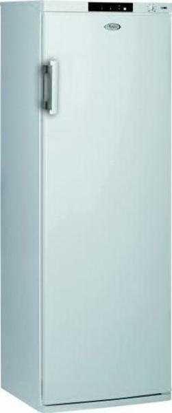 Whirlpool ACO 055 Freezer