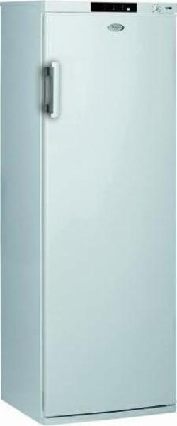 Whirlpool ACO 054 Freezer