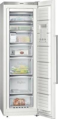 Siemens GS36NBW30 Freezer
