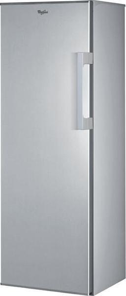 Whirlpool WVE1883 NF TS Freezer