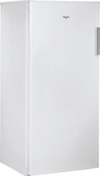 Whirlpool WV1450 A+ NFW Freezer