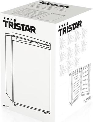 Tristar KB-7499 Gefrierschrank