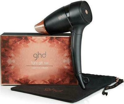 GHD Flight Haartrockner