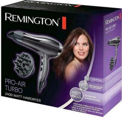 Remington Pro-Air Turbo D5220 Haartrockner