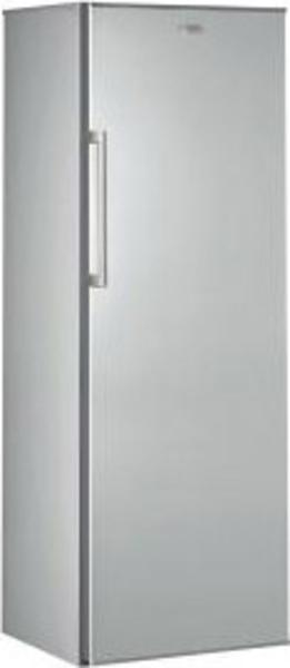 Whirlpool WVE 1862 A+NFX Freezer