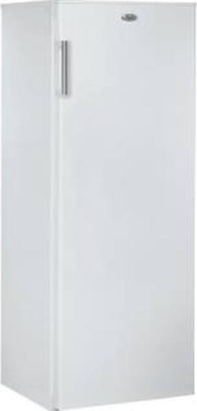 Whirlpool WVE 1610 A+W Freezer
