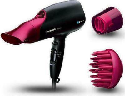 Panasonic EH-NA65 Hair Dryer