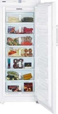Liebherr GNP 3156 Freezer