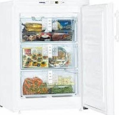 Liebherr GN 1056 Freezer