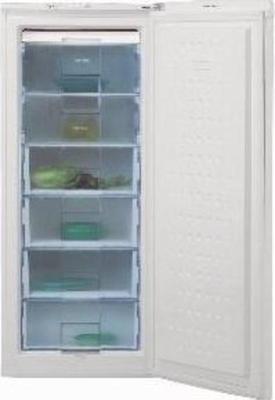Beko FSA21300 Freezer