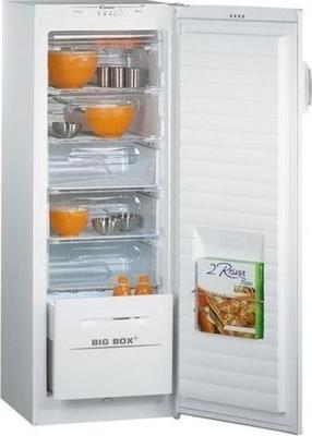 Candy CFU 2700 E Freezer