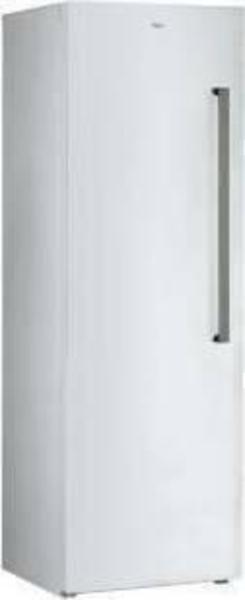 Whirlpool WVN 1862 A+ NFW Freezer