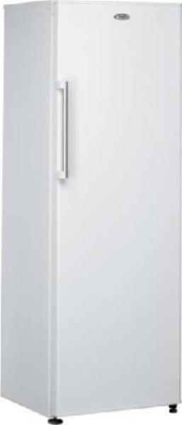 Whirlpool WVE 1862 NFW A Freezer