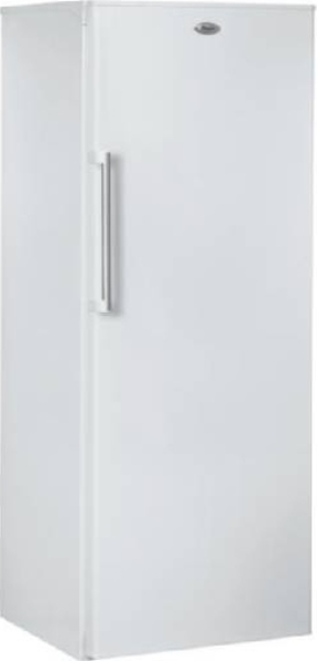 Whirlpool WVE 1650 A+NFW Freezer